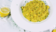 Taste of Lombardy: Risotto Milanese