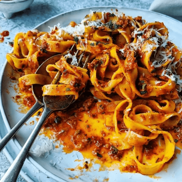 Our 4 Favourite Italian Sausage Pasta Recipes Pasta Evangelists