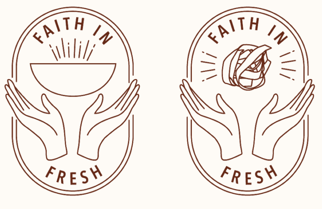 faith in fresh