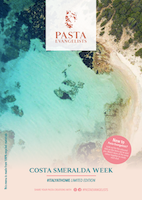 Front cover of recipes book for Week commencing 15th June 2020