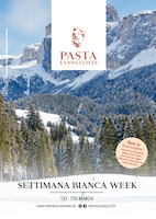 Cover for Menu Week Commencing 1st March 2021