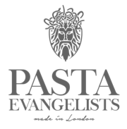 Terms And Conditions – Pasta Evangelists