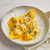 Smoked Prosciutto & Scamorza Tortelloni with a Sage Butter Sauce