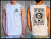 King of Kings Tank - Chaotic Clothing
