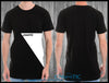 Triangle Tall Tee