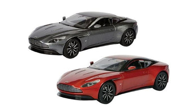 Aston Martin DB11, Motor Max, 1:24 Diecast Vehicle