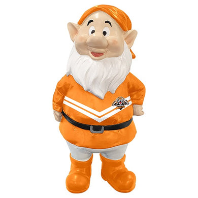 WESTS TIGERS GARDEN GNOME