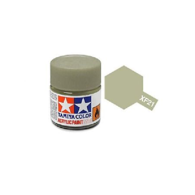 TAMIYA ACRYLIC MINI XF-21 SKY 10ml