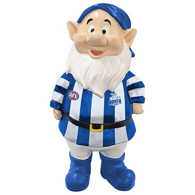 NORTH MELBOURNE GARDEN GNOME