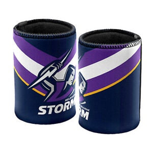 MELBOURNE STORM CAN COOLER
