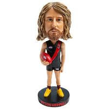 Dyson Heppell Collectable Bobblehead