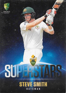 2016//17 CRICKET TAP N PLAY SILVER GAME CARD NO.033 GEORGE BAILEY