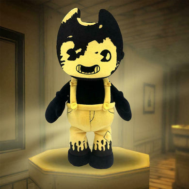 Sammy Lawrence - BENDY 7