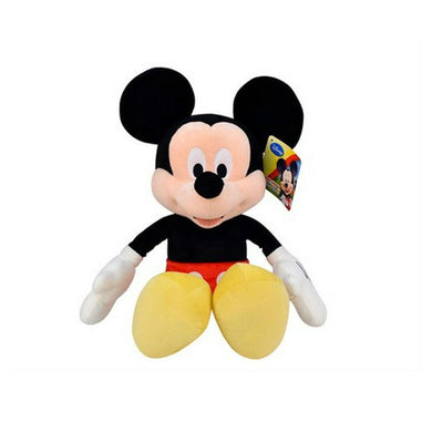 Disney Mickey Mouse Giant Plush Toy