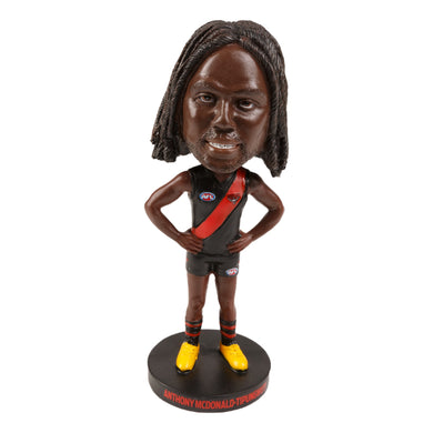 Anthony McDonald-Tipungwuti Collectable Bobblehead