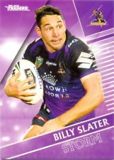 2018 ESP Traders Rugby League Common card - 101 to 160 - Pick Your Card