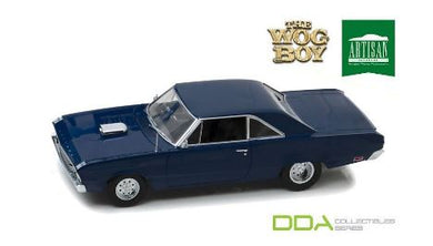1969 VF Valiant, Wog Boy, 1:18 Diecast Vehicle