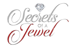 Secrets Of A Jewel