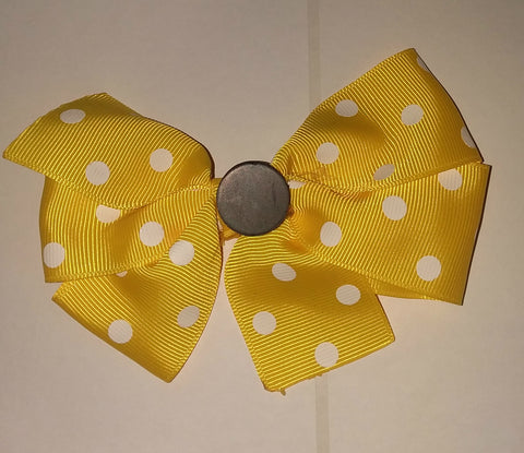 Pony Boutique Hair  Bow HB365