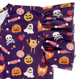 Lil' Spooky Halloween Romper Bodysuit Dress Clearance