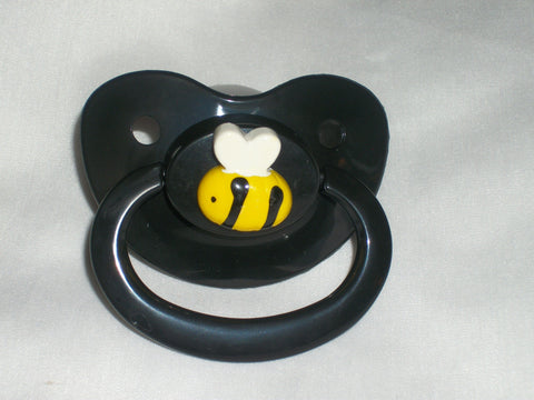 Bee Pacifier CP311