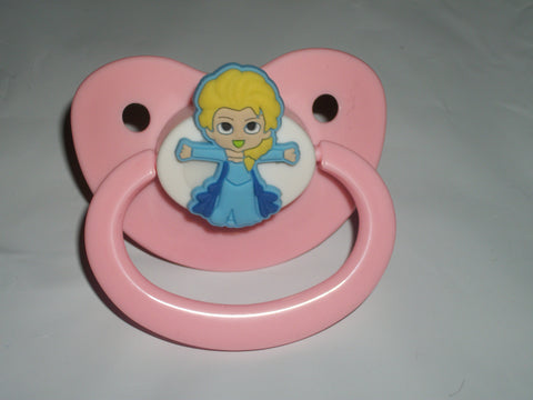 PRINCESS ICE Pacifier CP1284