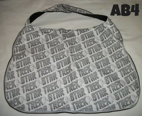 Tv Show Space Bib AB4 Clearance