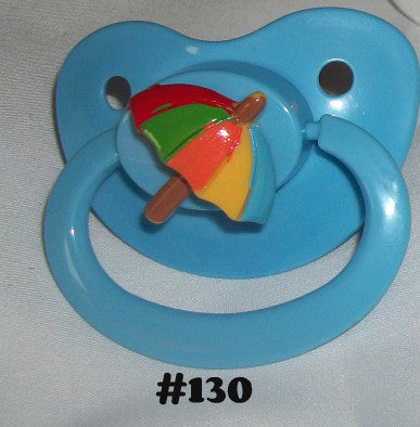 UMBRELLA Pacifier CP130