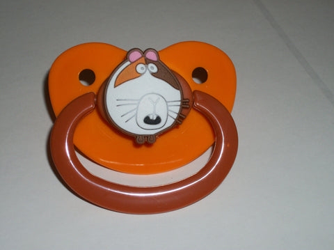 PET MOVIE pacifier CP1312
