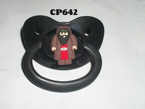 Wizard CP642