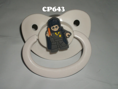 Wizard  CP643