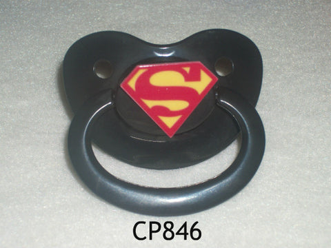 Hero Flying pacifier CP846