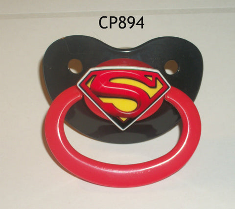 Hero Flying  pacifier CP894