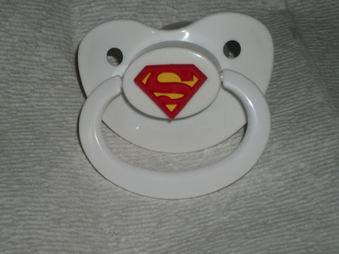 Hero Flying  pacifier cp1190
