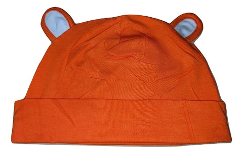 Sneaky Fox MATCHING Boutique Hat Cap with ears