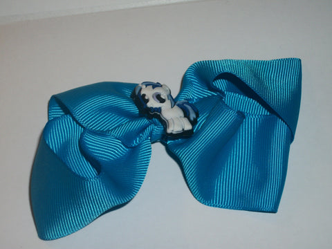 Pony Boutique Hair  Bow HB123