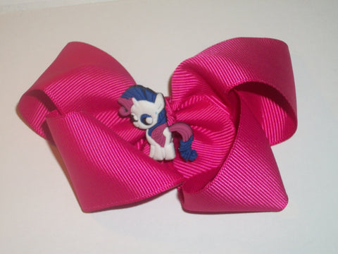 Pony Boutique Hair  Bow HB127