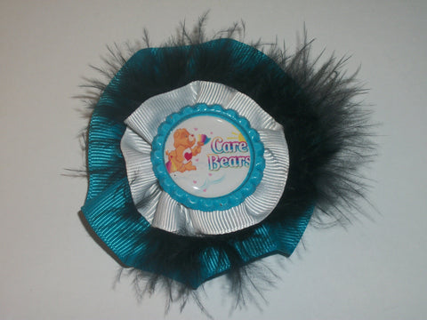 Bear Boutique Hair Bow HB168 Clearance