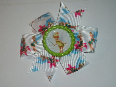 Fairies Boutique Hair  Bow HB210