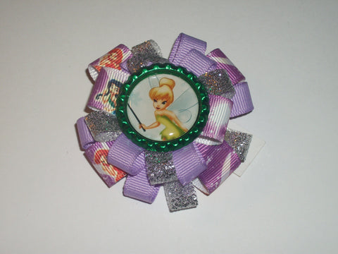 Hairbow Fairies Boutique Hair  Bow HB212 CLEARANCE