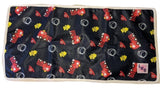 MONSTERS Cloth Pocket Diaper Insert Add-On