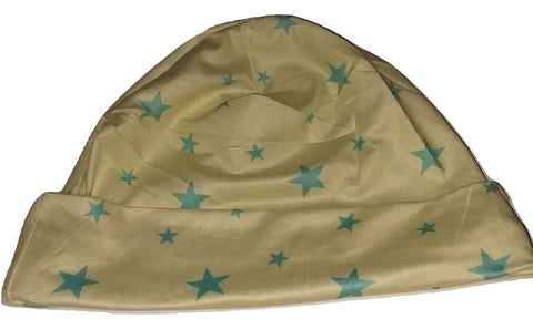Lil Star Matching Adult Newborn Baby Hat Cap  CLEARANCE