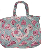 LIL CRITTERS Diaper Bag Clearance