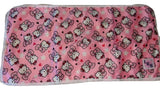 KITTY Cloth Pocket Diaper Insert Add-On