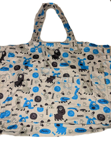 LIL PUP Diaper Bag Clearance