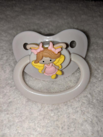 Pixie Fairy's Pacifier