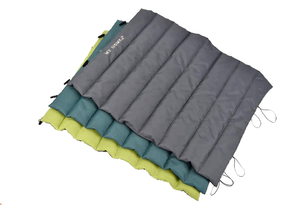 Easy Travel Mats