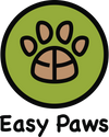 Easy Paws - The best way to keep your dogs paws clean.