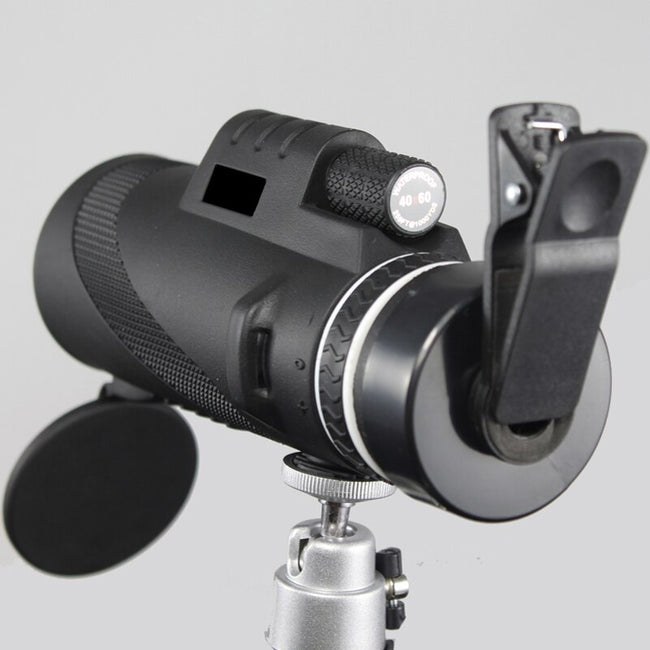 High Quality Monocular 40x60 Powerful Binoculars