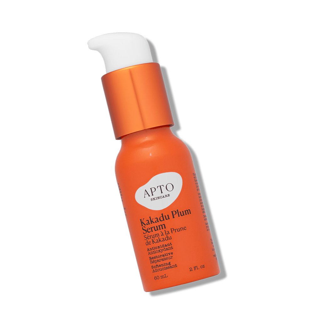 APTO Kakadu Plum Serum with 8% Vitamin C